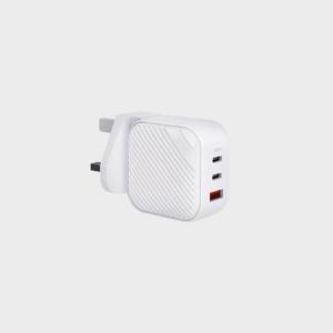 شارژر دیواری یونیک مدل Verge Pro (6)