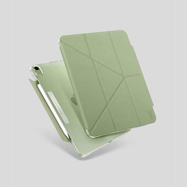 کاور آیپد یونیک مدل CAMDEN آیپد 10.9(2026)