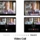انتشار آپدیت One UI 3.1 برای گوشی Galaxy Z Fold2 5G سامسونگ