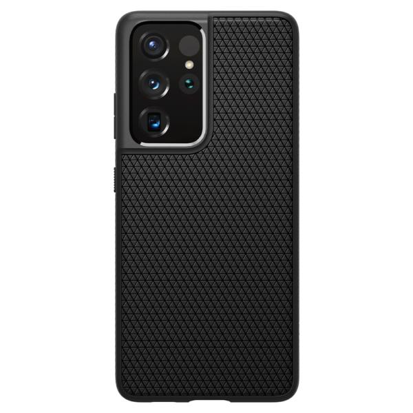 کاور اسپیگن لیکویید ایر Galaxy S21 Ultra