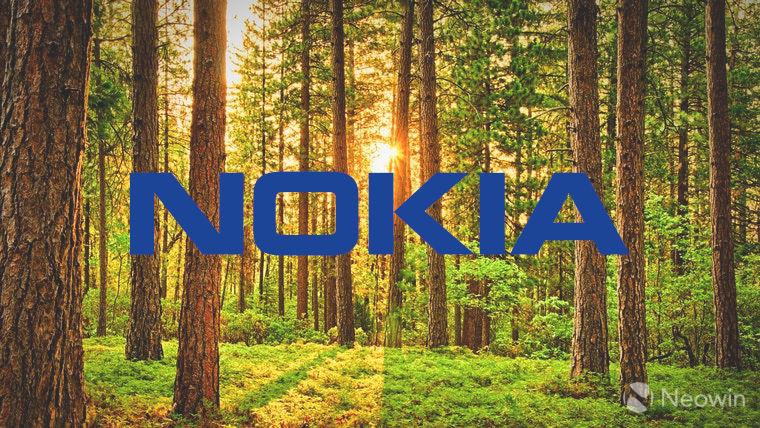 ایستگاه های نوکیا شاهد کاهش بسیار زیاد مصرف برق هستند-green_story