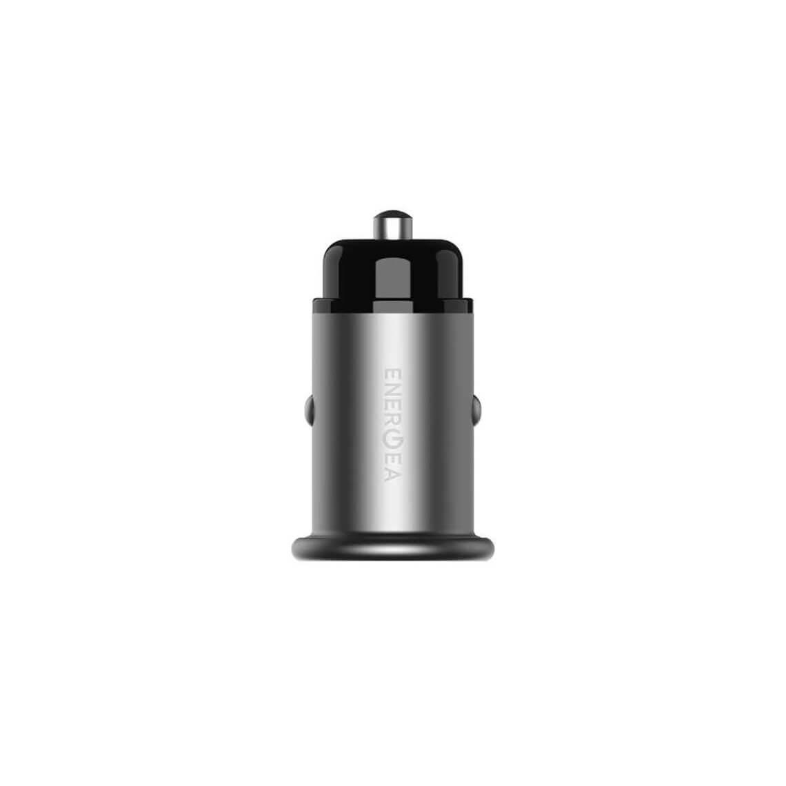 شارژر فندکی برند انرژیا مدل Mini Drive 2