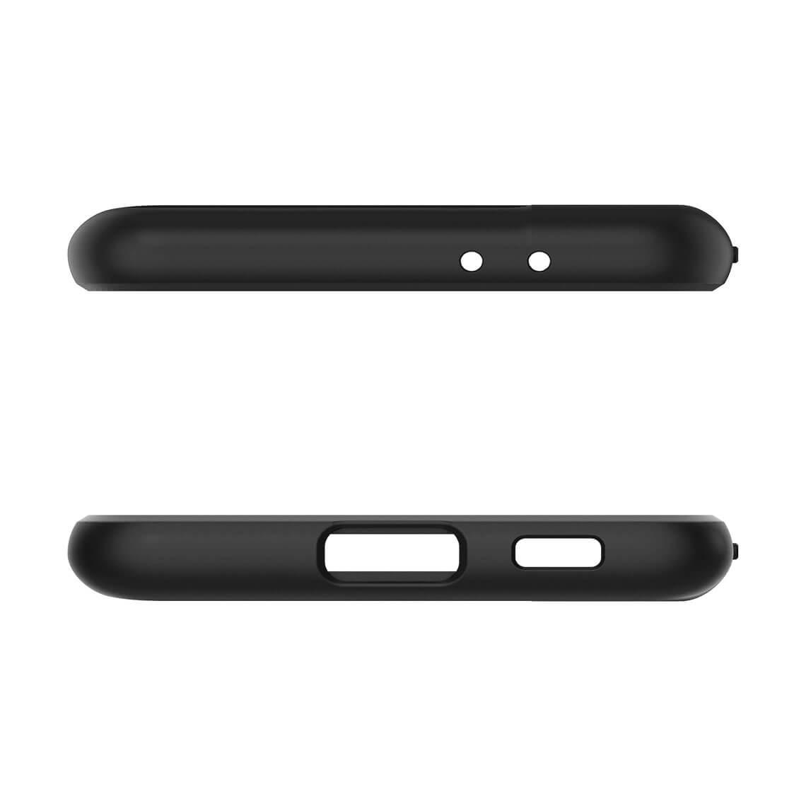 قاب اسپیگن Ultra Hybrid سامسونگ Galaxy S21 Plus
