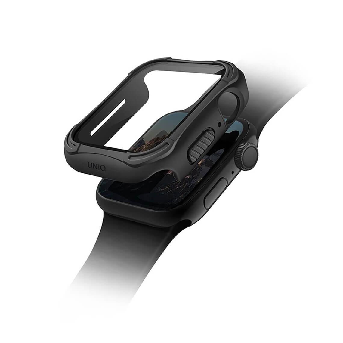 محافظ صفحه نمایش TORRES اپل واچ 44MM