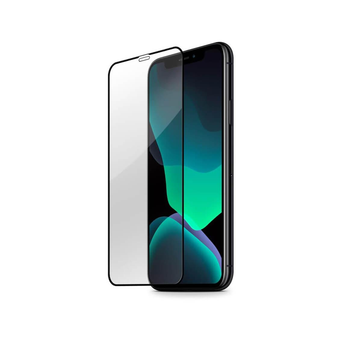 محافظ صفحه نمایش بلینکس Lumino برای iPhone12 Pro Max