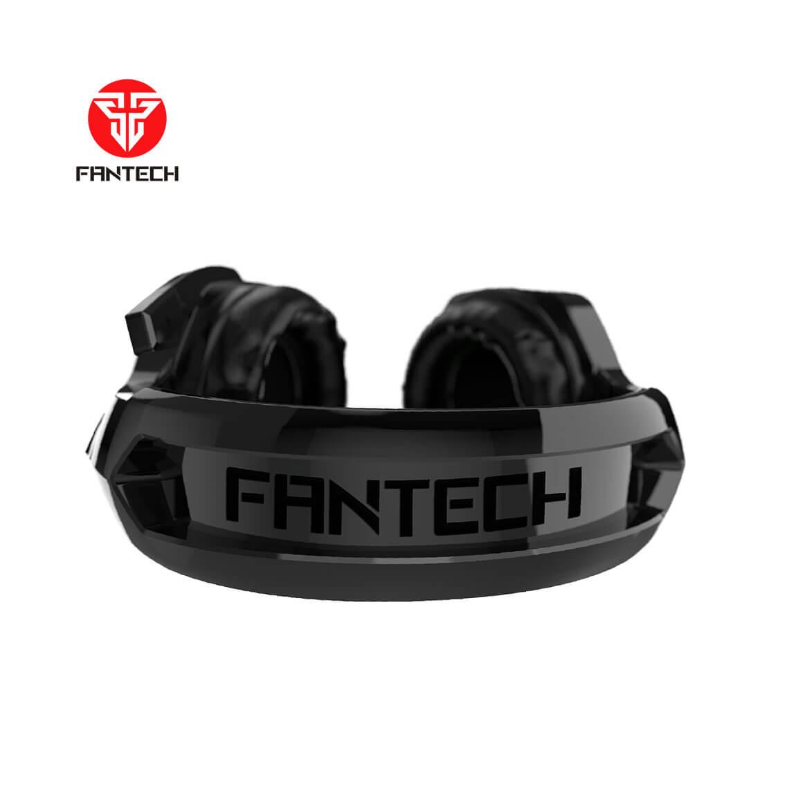هدفون گیمینگ مدل OMNI برند Fantech
