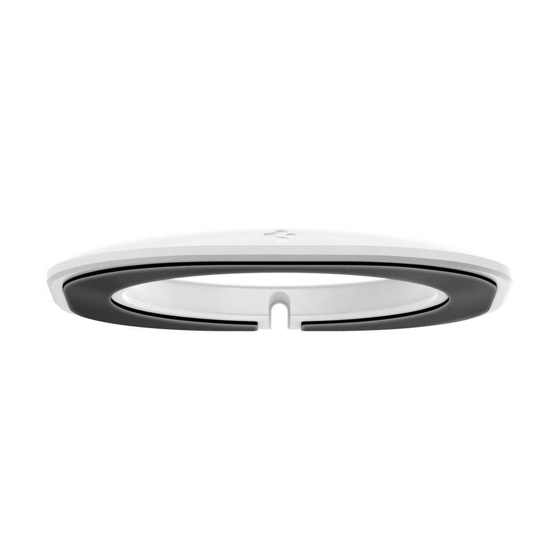کاور پد شارژر برند اسپیگن مدل Mag Fit