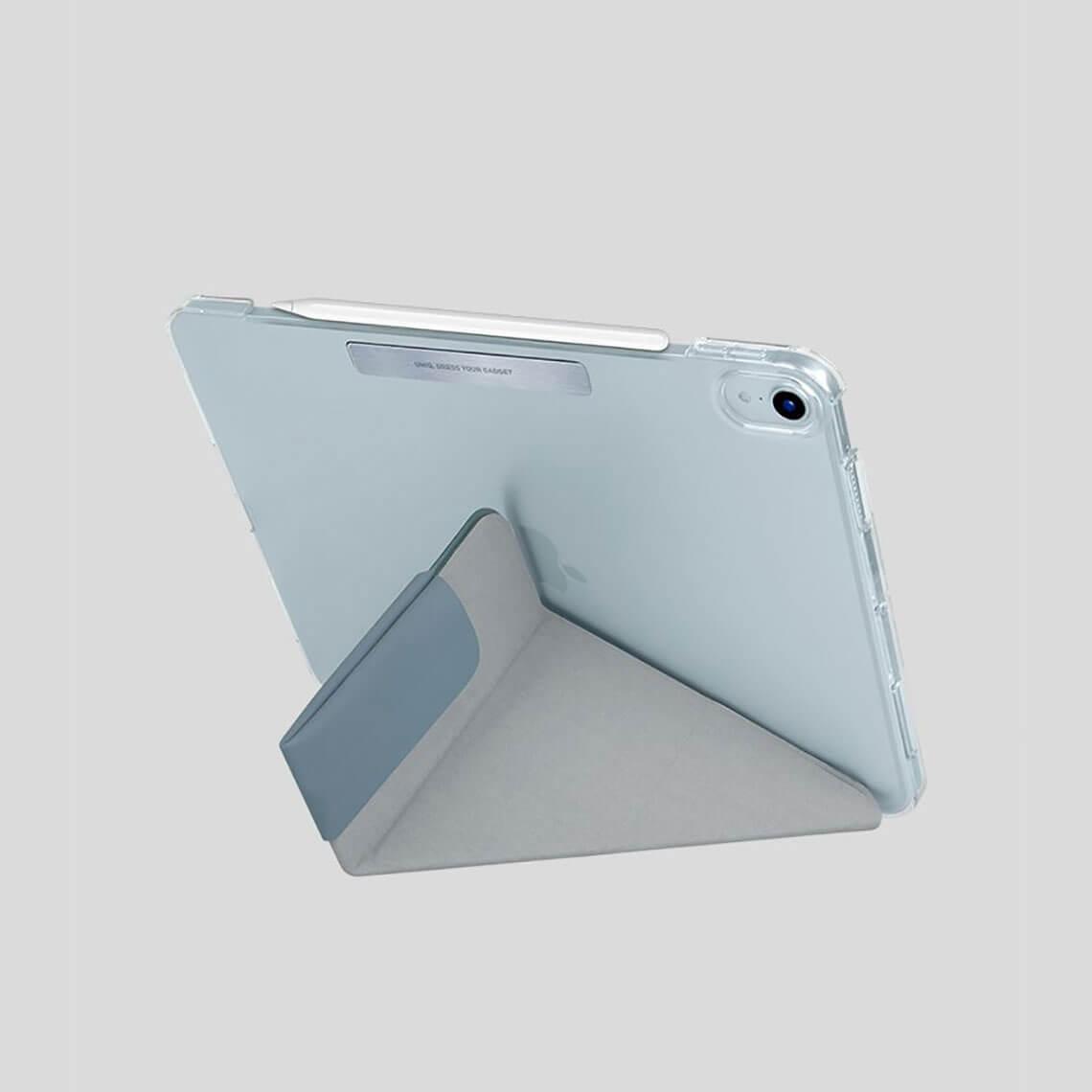 کاور آیپد یونیک مدل CAMDEN آیپد 10.9(2020)