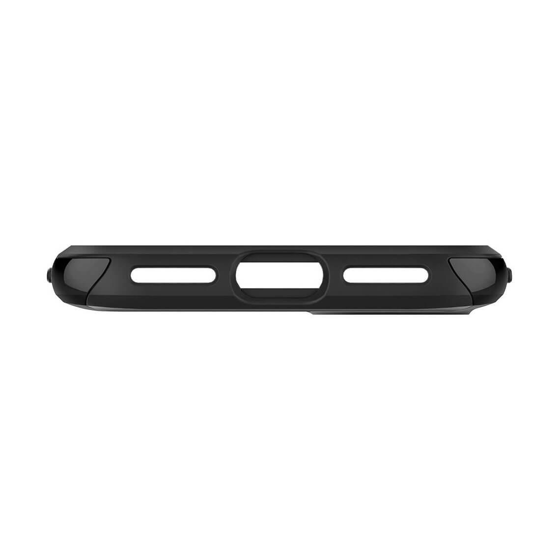 کاور اسپیگن Neo Hybrid آیفون SE 2020 / 8 / 7