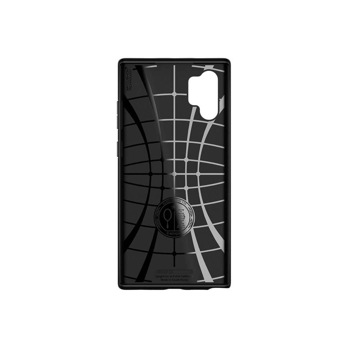 کاور اسپیگن Core Armor سامسونگ Note 10 Plus