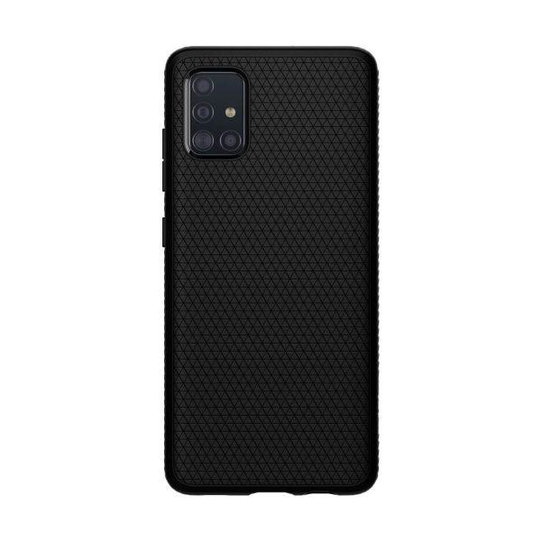 کاور اسپیگن Liquid Air سامسونگ Galaxy A51