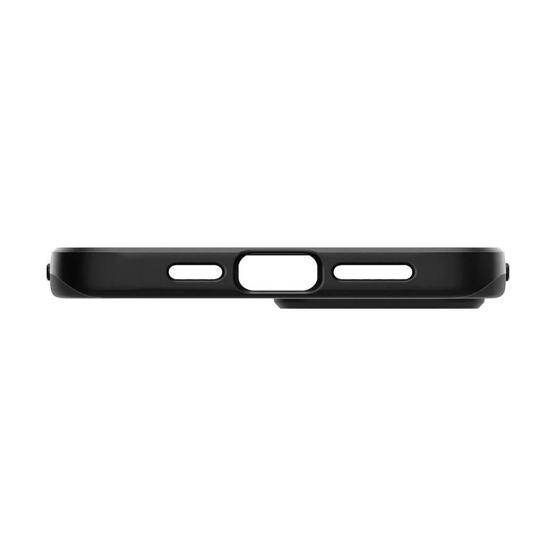 کاور اسپیگن Thin Fit Pro آیفون 12 Pro Max