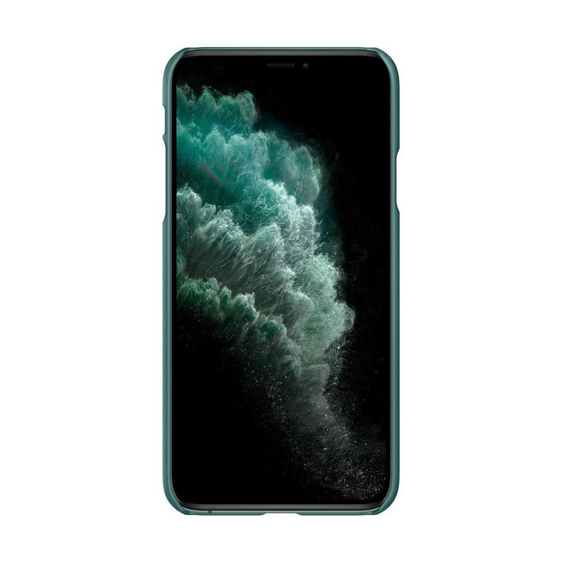 کاور اسپیگن Thin Fit اپل iPhone 11 Pro
