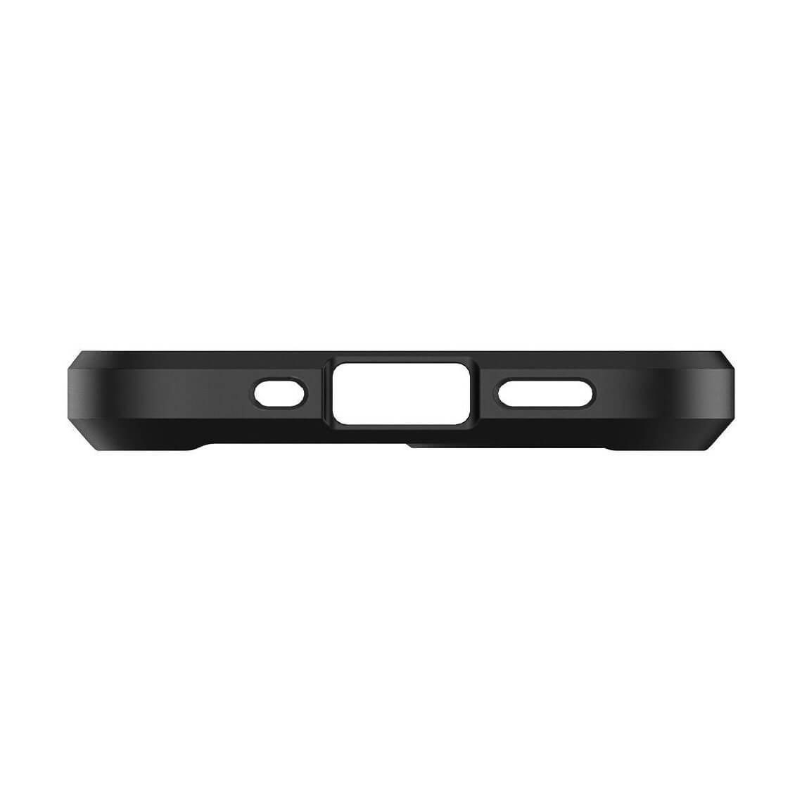 کاور اسپیگن Ultra Hybrid آیفون 12 Mini