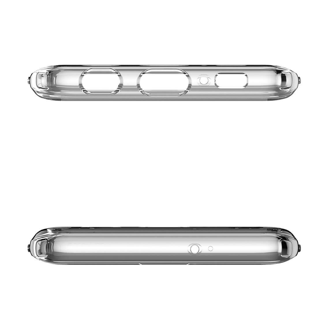 کاور اسپیگن Ultra Hybrid سامسونگ +S10
