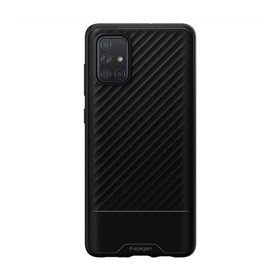 کاور اسپیگن Core Armor سامسونگ Galaxy A71
