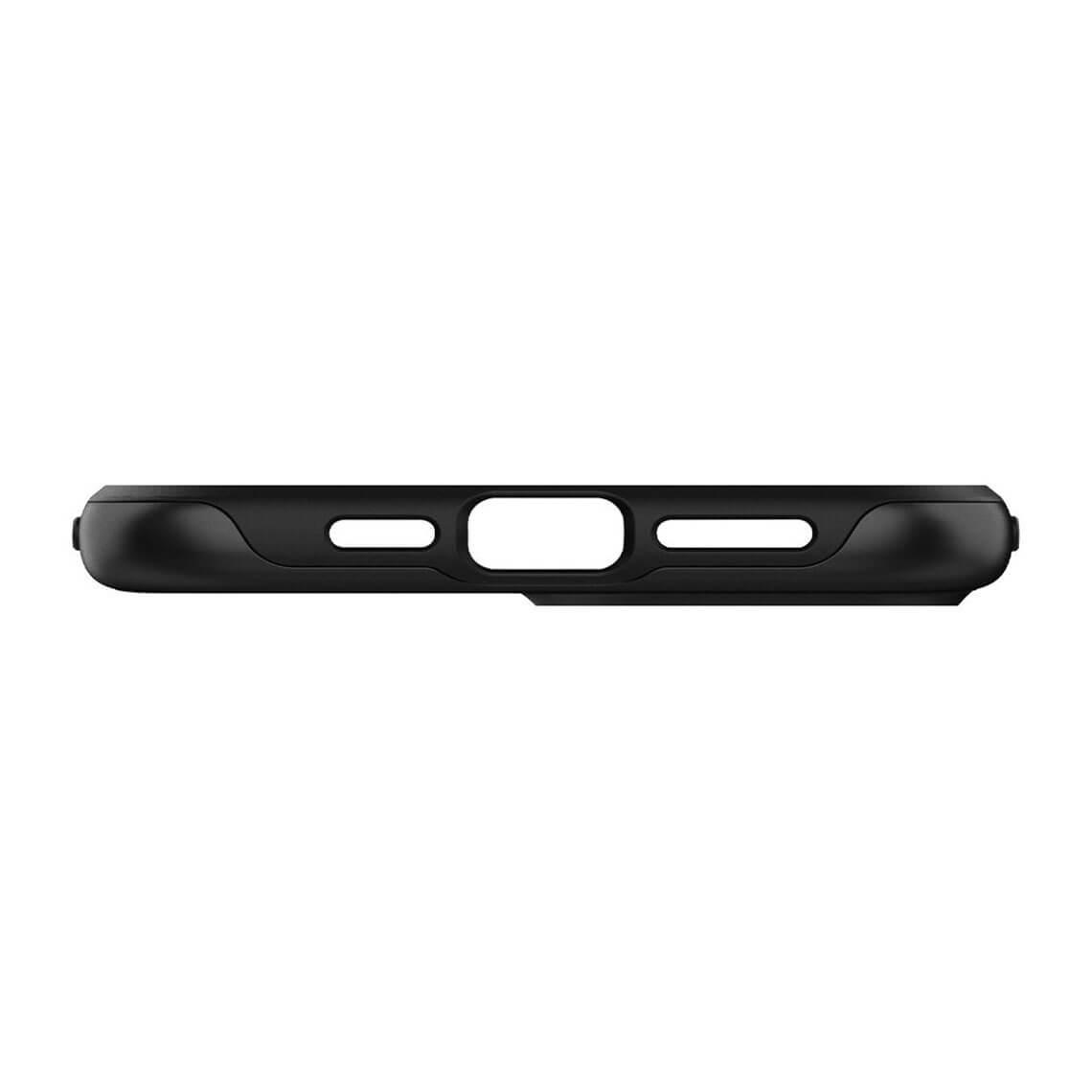 کاور اسپیگن Hybrid NX آیفون 12 Pro max