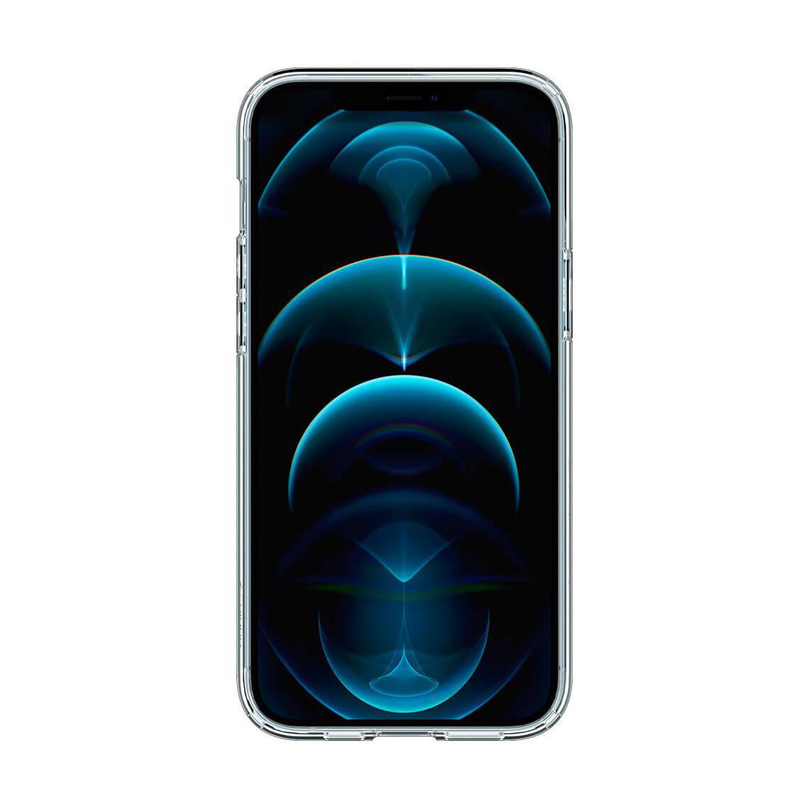 کاور اسپیگن Ultra Hybrid آیفون 12 Pro Max