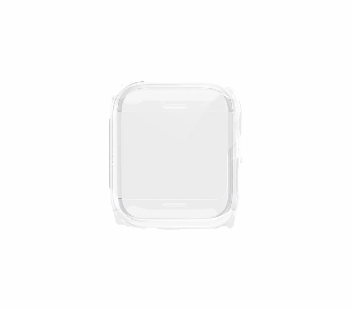 کاور محافظ اپل واچ یونیک مدل Garde