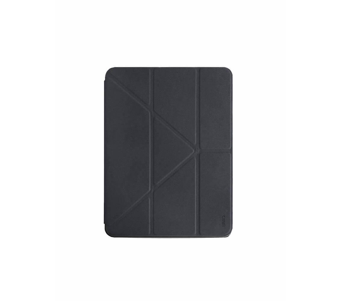 کاور یونیک مدل YORKER مناسب برای اپل iPad 10.2