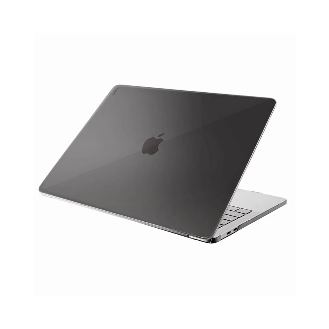 کاور یونیک مدل Husk Pro مناسب برای MacBook Pro 16