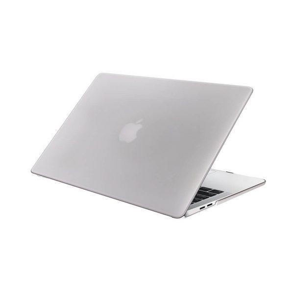 کاور یونیک مدل Husk Pro مناسب برای Macbook Air 13