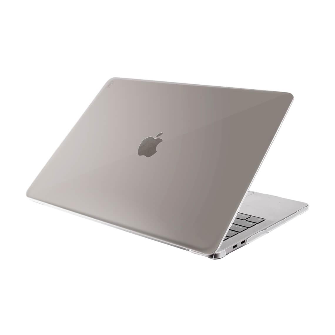 کاور یونیک مدل Husk Pro مناسب (MacBook Pro 15 (2016-2017