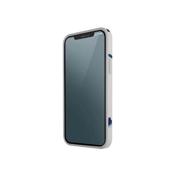کاور یونیک مدل REVERIE آیفون 12 Pro Max
