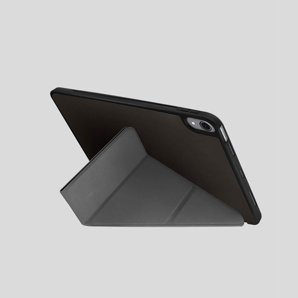 کاور آیپد یونیک مدل TRANSFORMA RIGOR آیپد 10.9(2020)