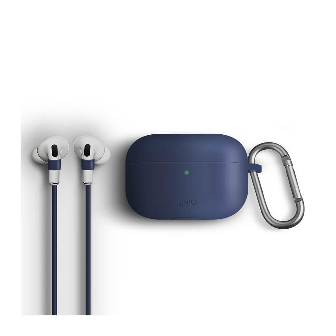 کاور یونیک مدل vencer برای اپل ایرپادز پرو