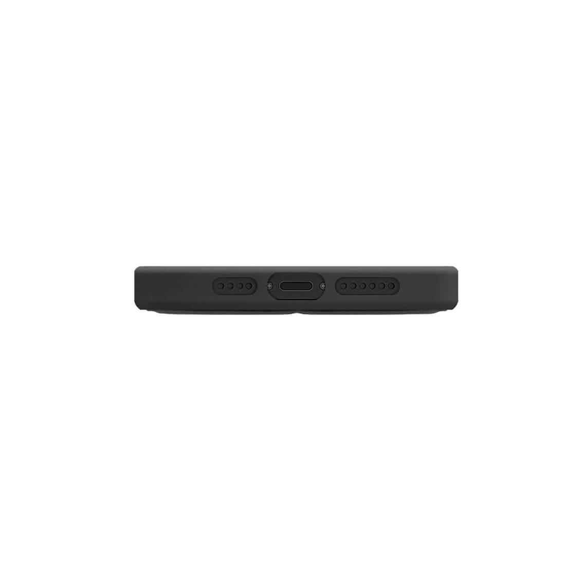 کاور یونیک Transforma آیفون 12 Pro Max