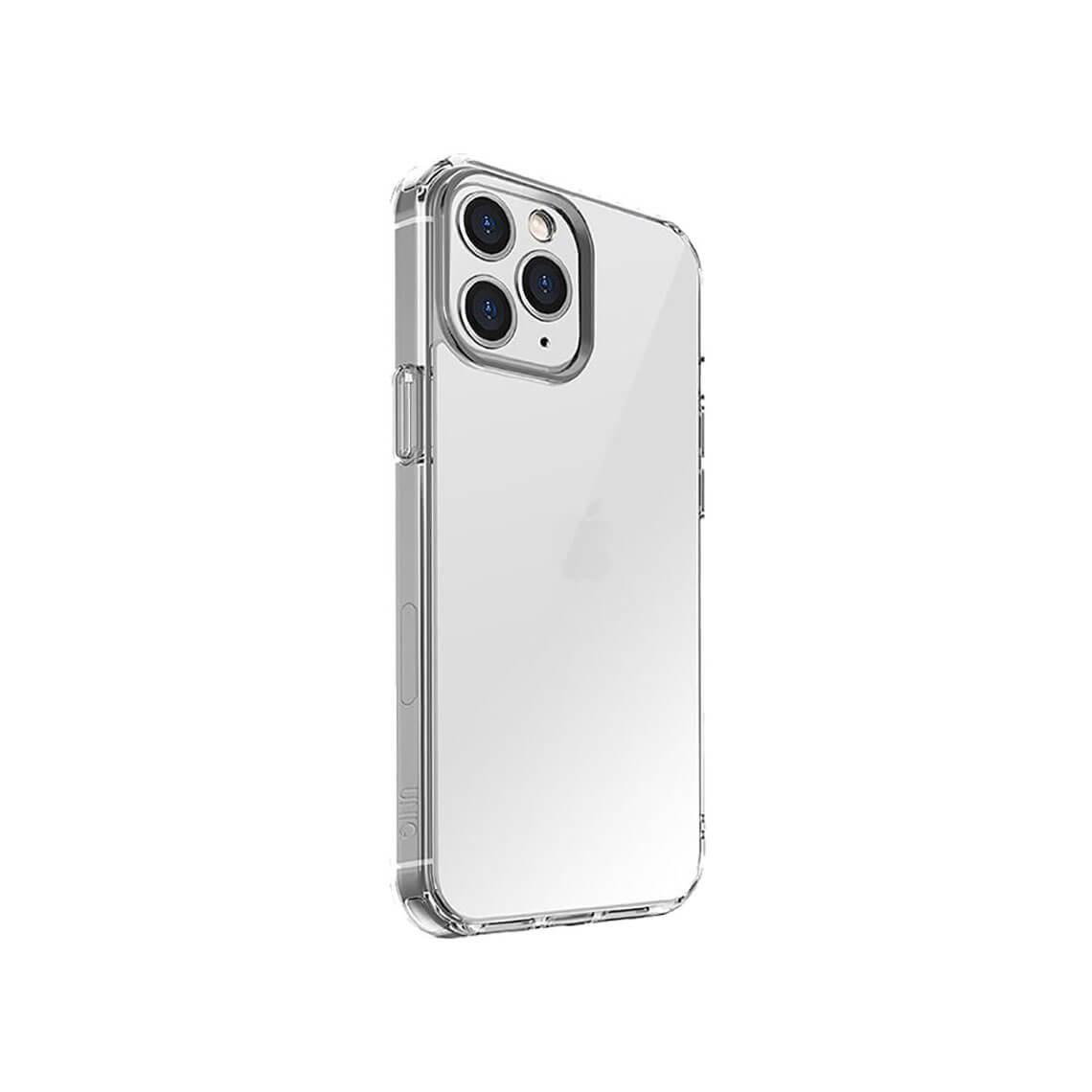 کاور یونیک LIFEPRO XTREME آیفون 12 Pro Max