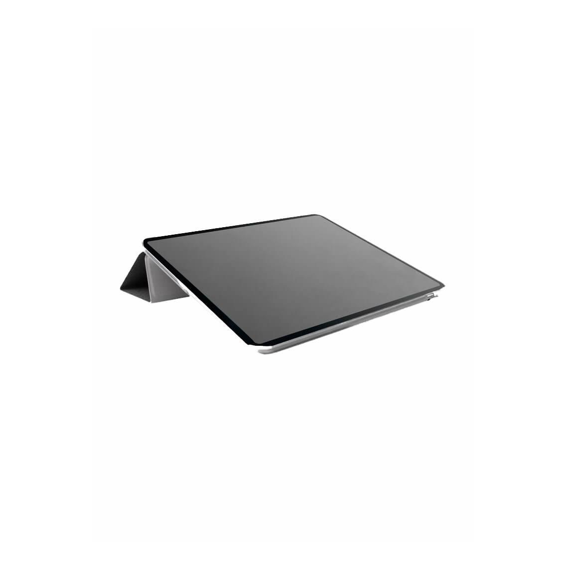 کاور یونیک مدل YORKER برای iPad Pro 11 2020