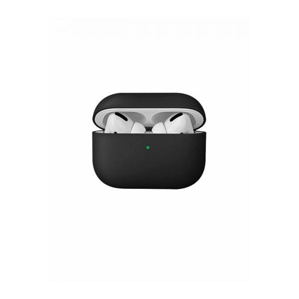 کاور یونیک مدل Lino مناسب برای کیس اپل ایرپادز پرو