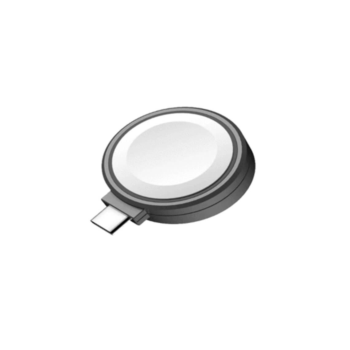 شارژر اپل واچ انرژیا مدل WATCHPOD 2