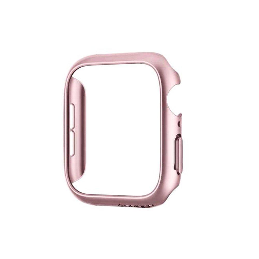 کاور اپل واچ اسپیگن Thin Fit اپل واچ 4/5 40mm