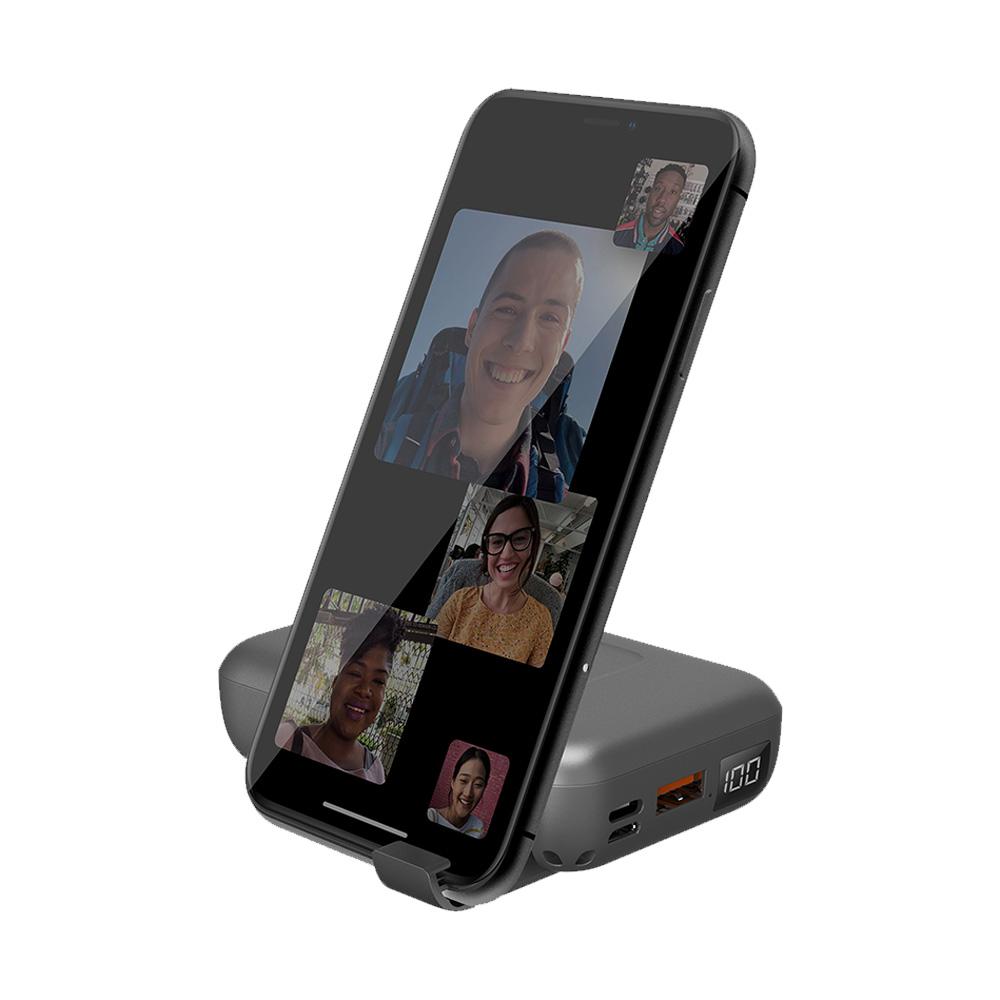 پاور بانک انرژیا مدل ComPac Wireless PD