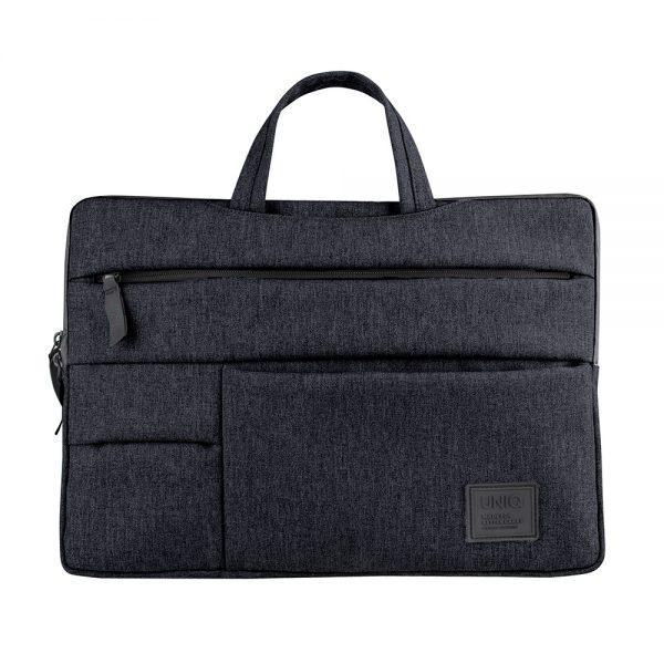 کیف لپ تاپ یونیک مدل Cavalier مناسب برای لپ تاپ 15 اینچی