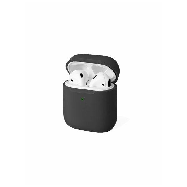 کاور یونیک مدل Lino مناسب برای کیس اپل ایرپادز