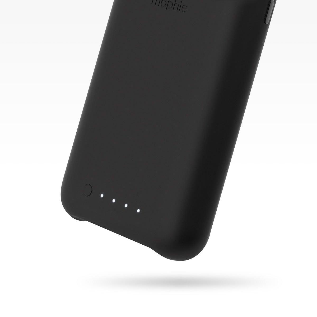 پاور بانک و قاب شارژ موفی مدل Juice Pack Access برای آیفون 11 Pro