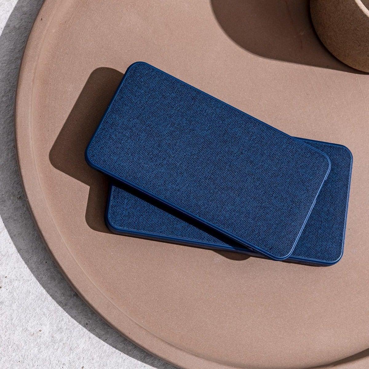 پاور بانک موفی مدل powerstation mini - Fabric