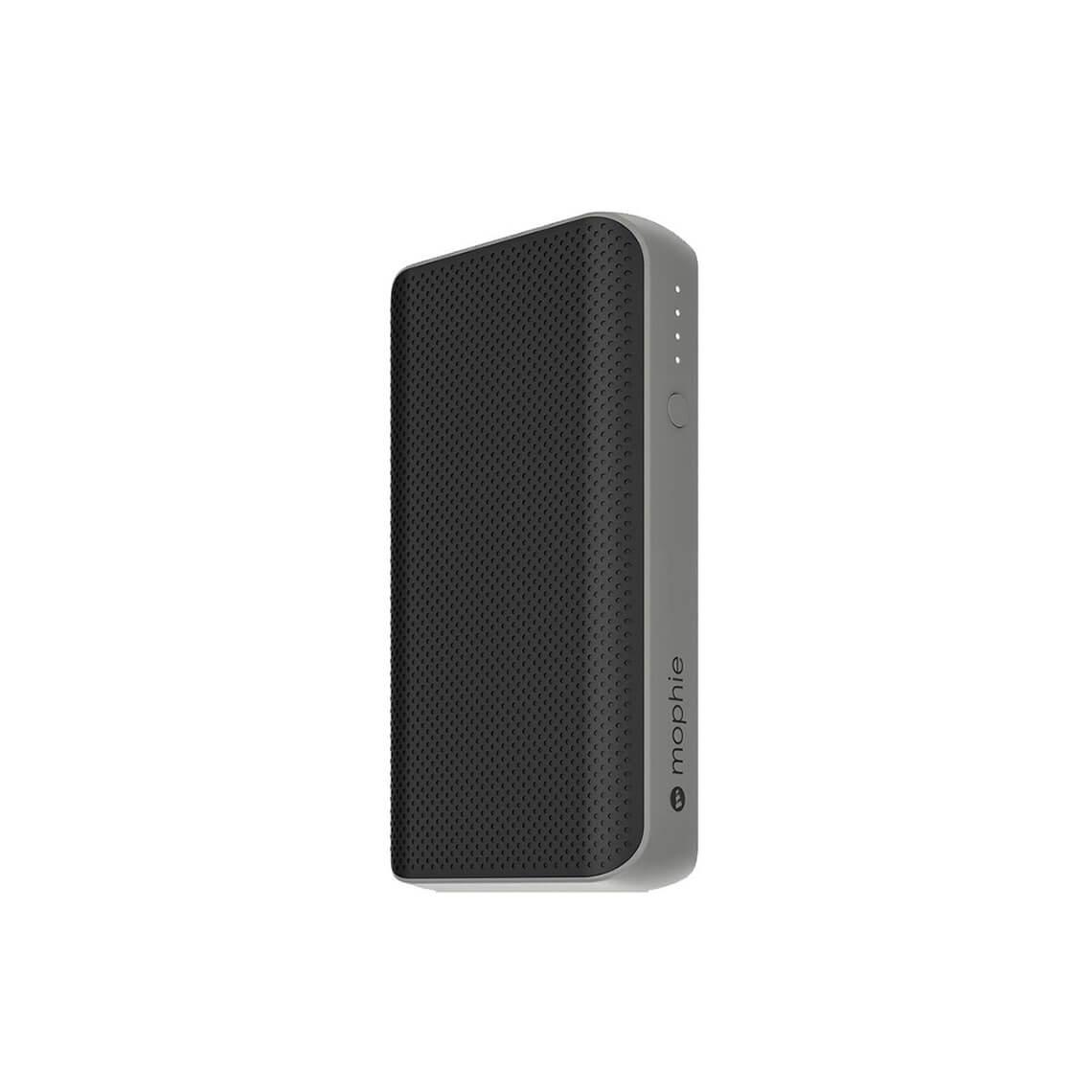 پاور بانک سریع موفی مدل Powerstation PD XL