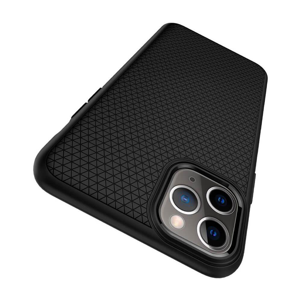 کاور اسپیگن Liquid Air آیفون 11 Pro