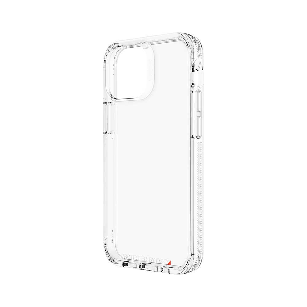 Crystal Palace iphone 13 mini