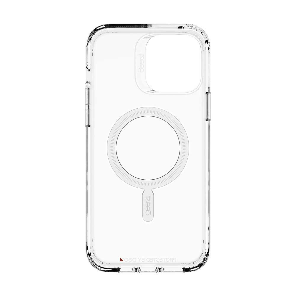 Crystal Palace Snap iphone 13 pro max
