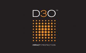 محافظت با تکنولوژی D3O