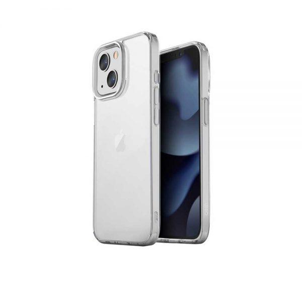 قاب آیفون 13 مینی یونیک مدل Lifepro Xtreme