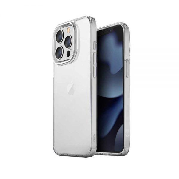 قاب آیفون 13 پرو یونیک مدل Lifepro Xtreme