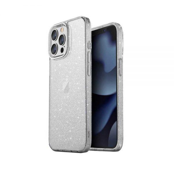 قاب آیفون 13 پرو مکس یونیک مدل Lifepro Xtreme
